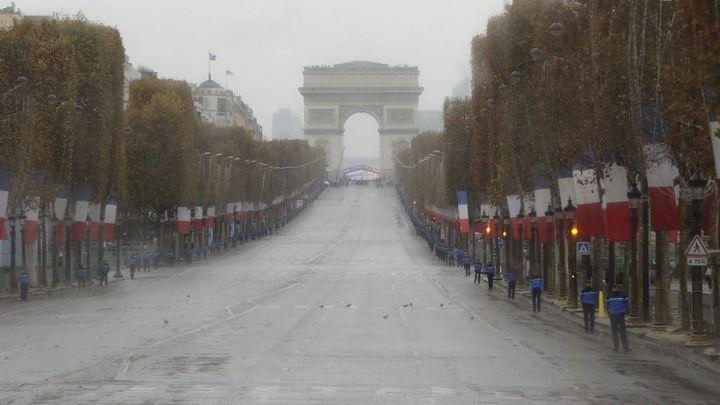 Новосибирец полтора года прожил во Франции и решил вернуться на родину