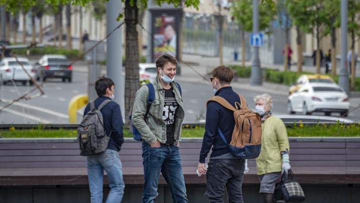 Русские правила, сводящие с ума иностранцев: Как-то не принято...