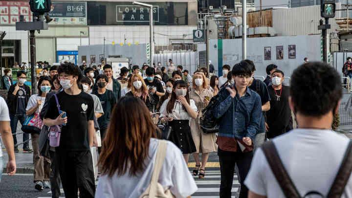 Почему японцы высмеяли требующего вернуть Курилы соотечественника? Аналитик из Токио объяснил