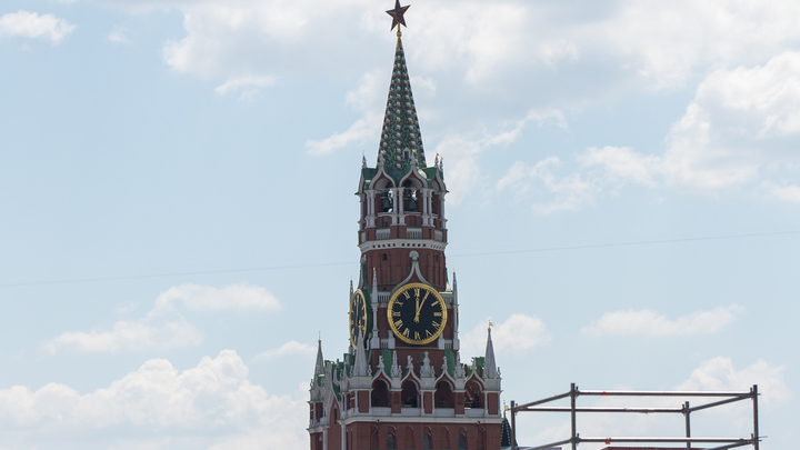 Очередной звонок Путину: Что сообщили Лукашенко из Кремля?