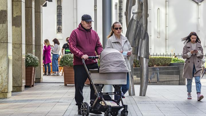 В демографическом провале обвинили COVID. Социолог не согласился: Запущен один тревожный процесс