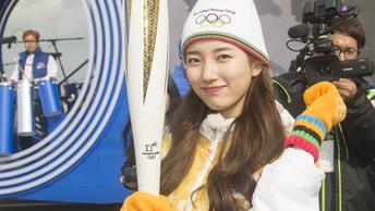 Олимпиада с русским характером была в разы интереснее зрителям всего мира - Mediascope
