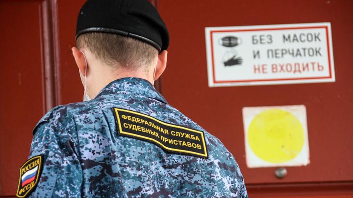 В сеть попало видео ареста Тимура Бекмансурова, расстрелявшего в Перми шесть человек