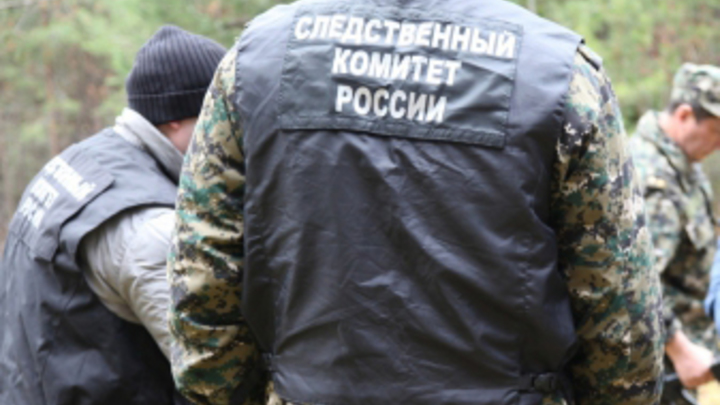 Пропавшая в России американка была изнасилована и убита. Преступник задержан
