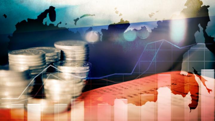 Россия ростовщическая как «оазис» для международных спекулянтов
