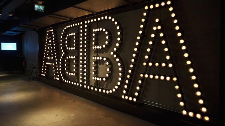 Время остановилось: ABBA рассказали о воссоединении спустя 35 лет