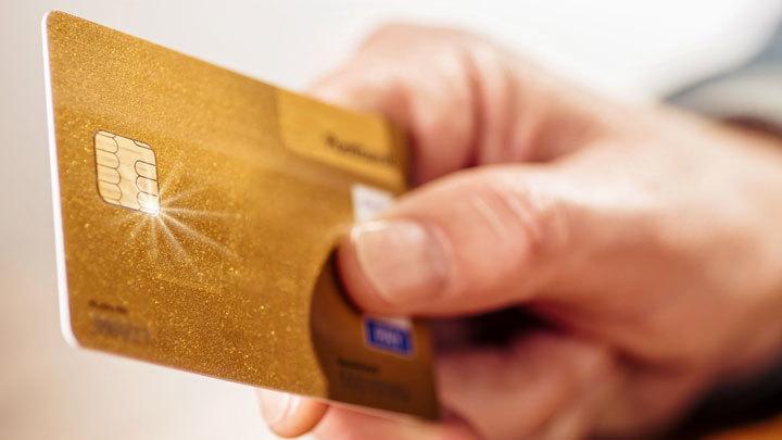 «Ошибка» государства, которая может лишить нас денег