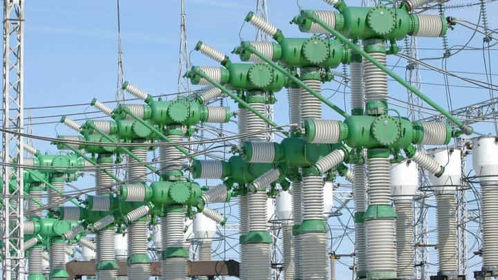 Отключения света 12 апреля в Сочи: кто останется без электричества