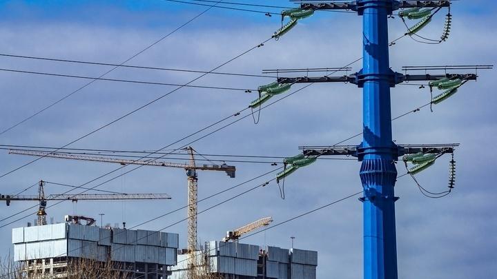Отключения света 13 апреля в Сочи: кто останется без электричества