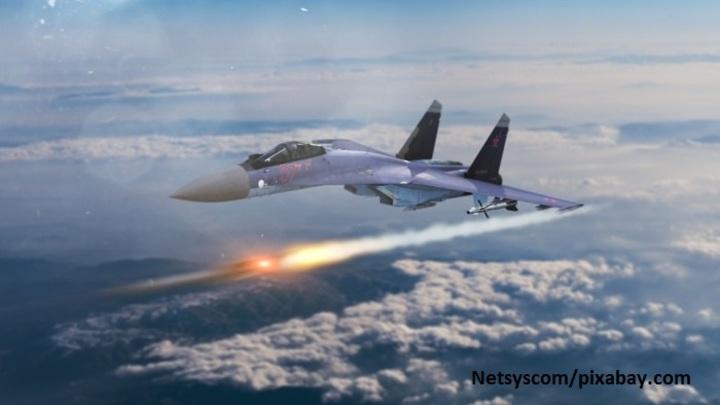 Тендер в Индии: Россия хочет продать 400 истребителей МиГ и Сухой