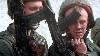 Экс-посол Швеции: Война с Россией уничтожит шведов как нацию