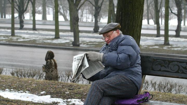 Всего-то 72 нормативных акта: Старикам рассказали о способах повысить пенсию