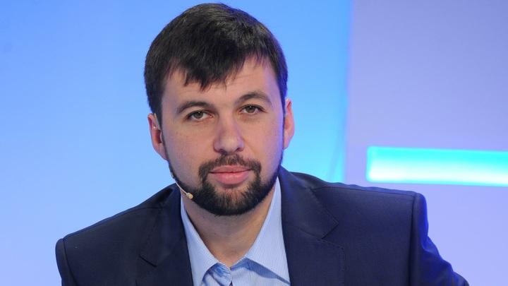 Чудовищная трагедия: Глава ДНР сделал заявление о трагедии в Шереметьево
