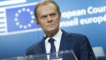 ЕС призвал Испанию не применять силу против руководства Каталонии