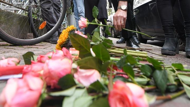 Не стало последнего из выживших в Собиборе:  Семен Розенфельд умер в возрасте 96 лет
