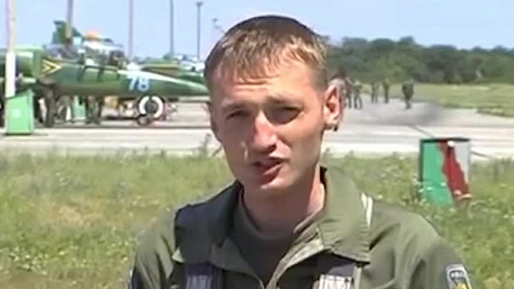 Я его не боюсь: В сети обнародовали признания предполагаемого виновника крушения Boeing MH17