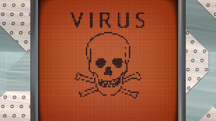 Прививки нет, лечения нет: Доктор Мясников о биологической угрозе из Китая