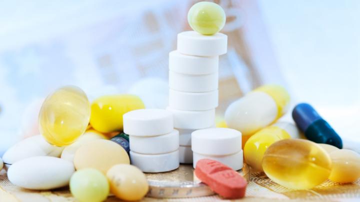 Дело Шпигеля провоцирует новую лихорадку на рынке лекарств