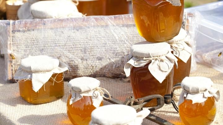 Кубанской компании запретили продавать мед из-за опасного вида антибиотиков в составе