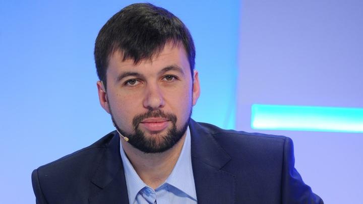 Уже ничего не решает? Как Пушилина убрали с поста главы ДНР
