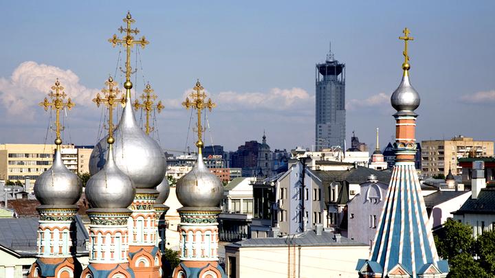 Православный календарь на 30 ноября