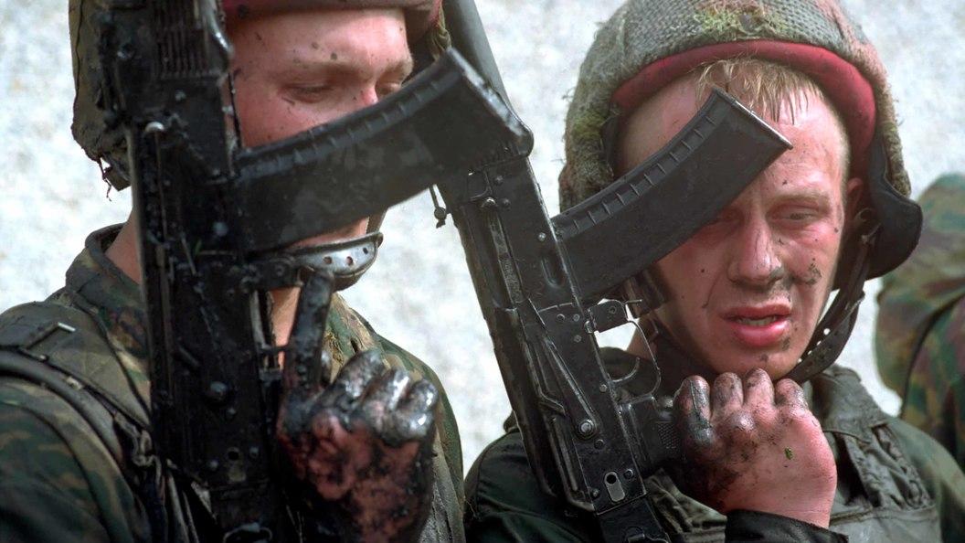 «Войну сРоссией мыпроиграем занеделю»— украинский политолог