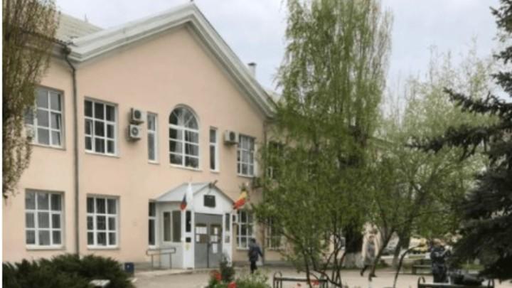 В ЦГБ Каменска-Шахтинского не подтвердили смерть пострадавшего от взрыва на химкомбинате