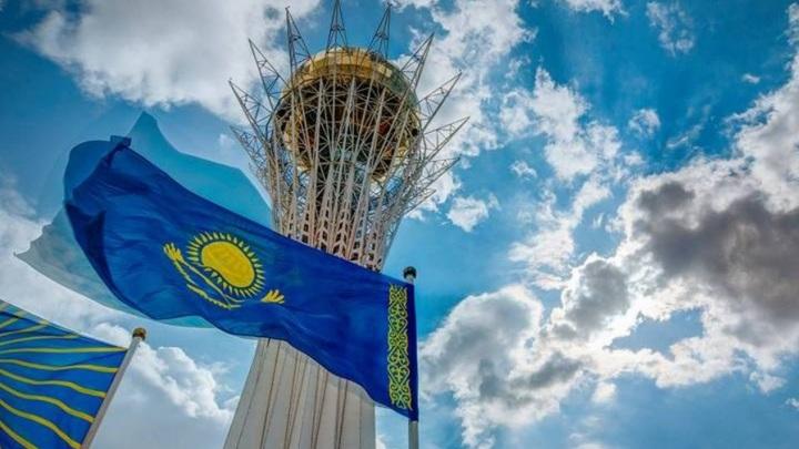 Казахстан расправляется с финансовым мегарегулятором. Россия на очереди?