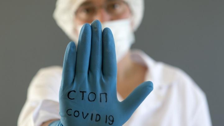 Новосибирские учёные рассказали о третьем компоненте вакцины от коронавируса