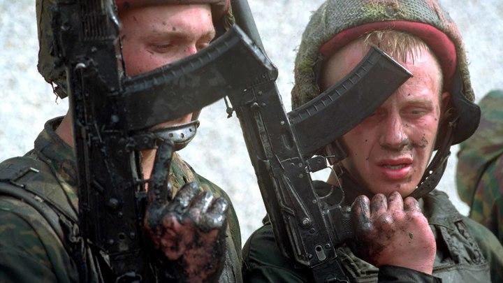 Главная военная прокуратура рассказала о своем вкладе в повышение обороноспособности России