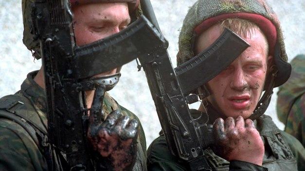 В России растет ожидание Третьей мировой войны из-за провокаций США в Сирии