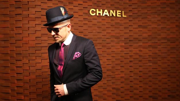 Chanel начнет распродавать свои коллекции через интернет