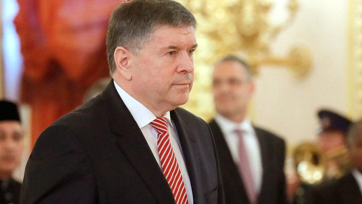 Евроунионисты мстят Додону за евразийский выбор