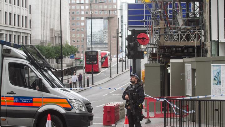 ЕС превратился в аморфную субстанцию: Эксперт назвал причины кровавых терактов в Европе