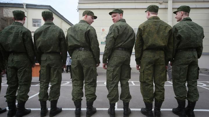 Губернатор Подмосковья и Сергей Шойгу подписали соглашение о цифровизации военкоматов