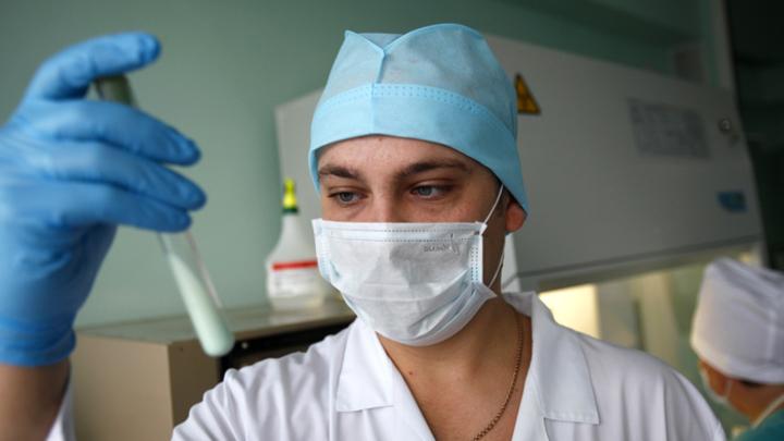 «Вам что дороже – деньги или жизнь?»: Как платные клиники превращают в медицинские ОПГ