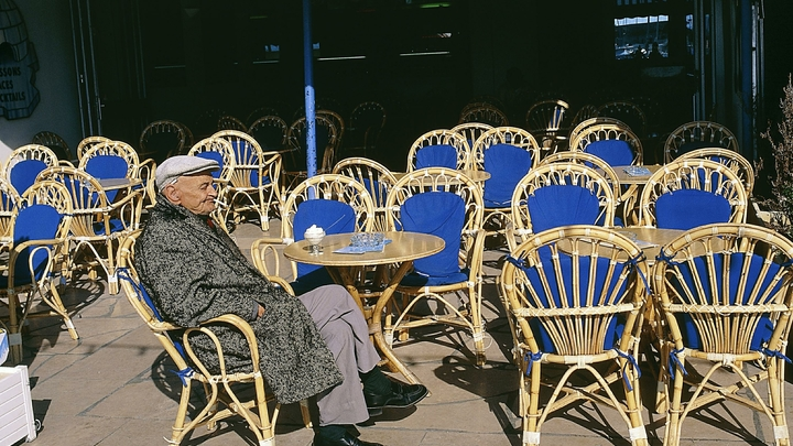Отложенные пенсии - новый тренд? ПФР объяснил, почему в России не торопятся на заслуженный отдых