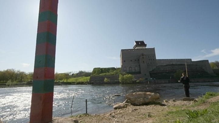 Можем забрать всю Эстонию себе, но..: Историк о незаконно вышедшей части Российской Империи