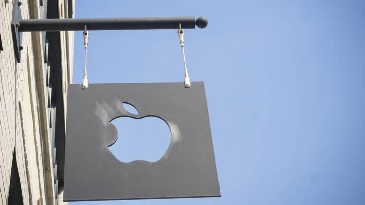 Apple в новом iPhone сделала ставку на распознавание лиц