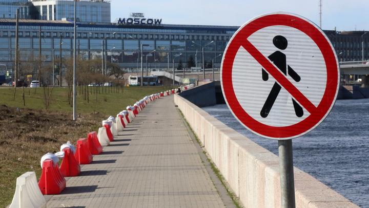 Жажда наживы или редевелопмент? Как преобразится Синопская набережная в Петербурге