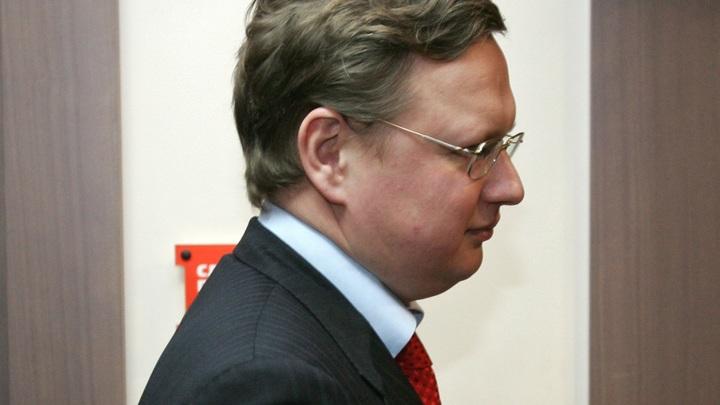 Грудинин сломался, несите следующего - Делягин иронично оценил стратегию кандидата