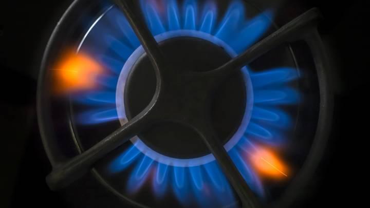 OPAL попал в опалу? Зачем ЕС просит урезать газ из России
