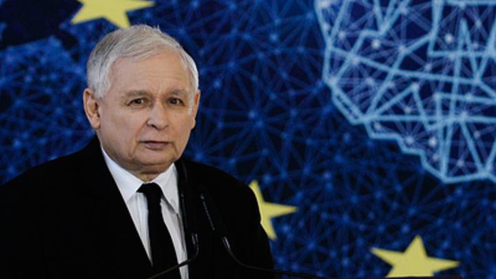 Вместо условки - 30 лет тюрьмы: В Польше ужесточат наказание за педофилию
