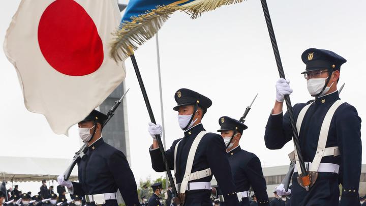 Японцы сорвались с резьбы после слов Путина: Баранец предупредил об опасной тенденции