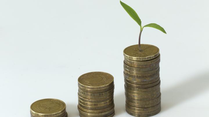 Люди теряют кучу денег? Эксперт счел радикальной идею 3-летней заморозки переводов пенсионных накоплений