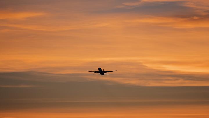 Никаких премий: Топ-менеджмент Аэрофлота наказали за катастрофу SSJ-100 в Шереметьево