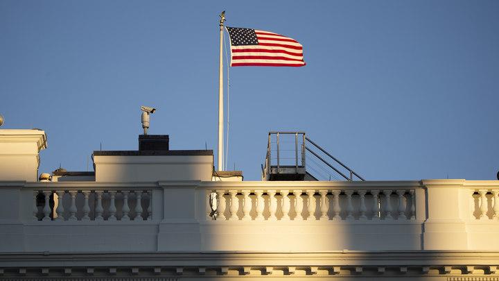 Украине действительно нужна Америка? Эксперт назвал три главных итога помощи США