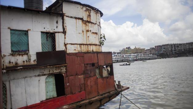 «Росатом» пророчит процветание Бангладеш из-за строительства АЭС «Руппур»