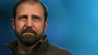 Александр Ходаковский:  Мы повели народ за собой