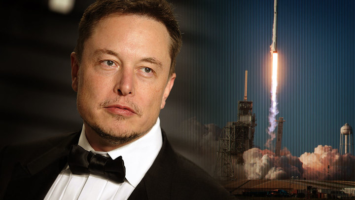 Илона Маска обвинили в мошенничестве. Что ждет Tesla?